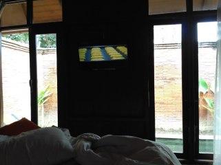 the20edelweiss20hotel20solo203_zpsd2dagkez