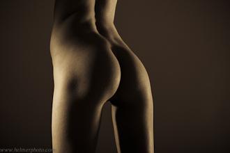 Nude art sample01
