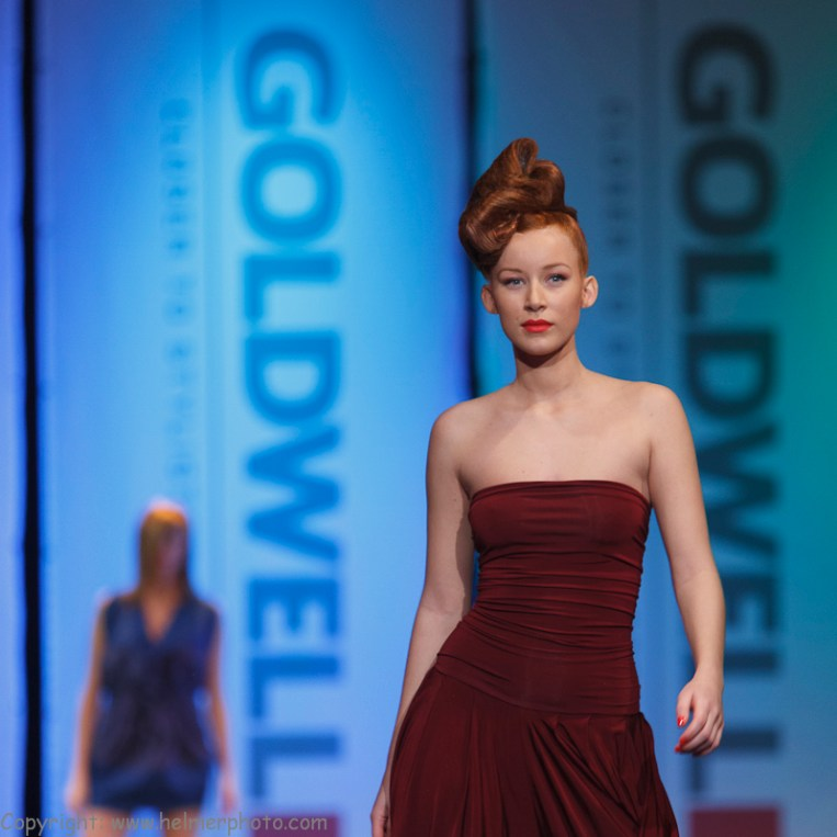 Goldwell hairshow_jan2012_130