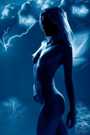 Blue Angel_06_011