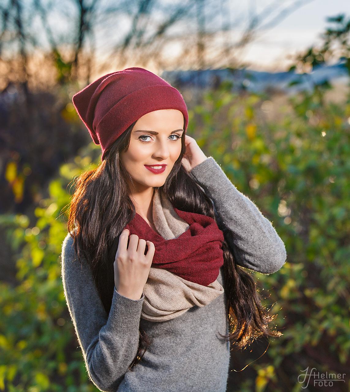 Camilla-Argali_nov13_023_web