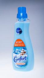 Comfort Freshtech