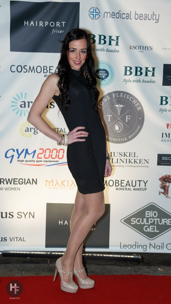 VIP-Beautyparty_presse_Feb14_091 - Copy