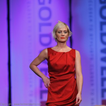 Goldwell hairshow_jan2012_140(Conflict - 2012-06-15 22-42-52)