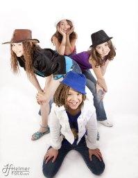 Modellskolen_barn_nov2010_184