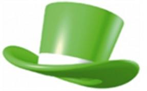 green_hat