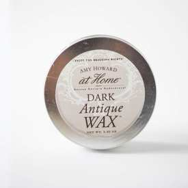 Amy-Howard-Antique-Wax Amy Howard Dark Antiquing Wax