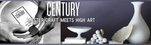 Century soft touch matte finish paint