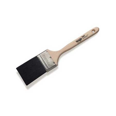Corona Duke Brush