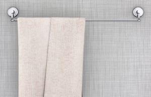 Wallpaper Bathroom Trends