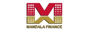 MANDALA FINANCE