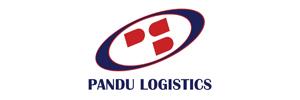 Pandu Logistik