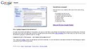 google reader 1