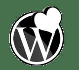 wordpress-dandy-logo