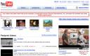 YouTube löscht Viacom Videos 2