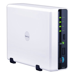 Synology DS107+