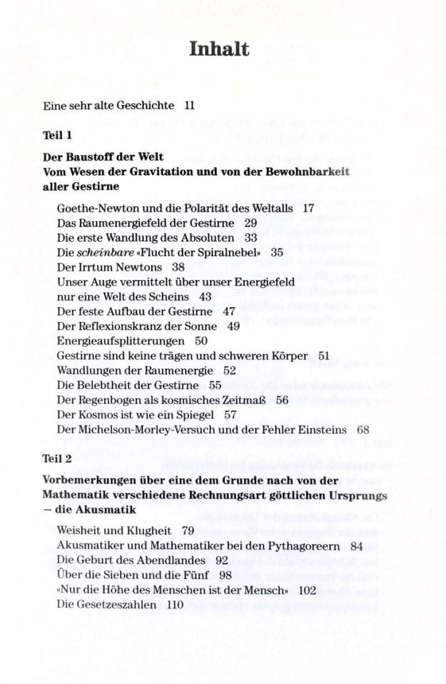 HFK_Inhaltsverzeichnis_01