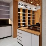 elokaby pharmacy