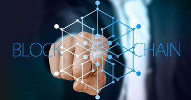 Apa Itu Teknologi Blockchain dan Apa Manfaatnya di Dunia Bisnis
