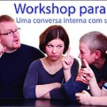 Centro Hoffman encerra ano com Workshop exclusivo para Pais