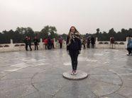 Heaven Temple - Beijing, China