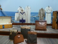 LV Exhibition