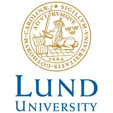 preview-Lunds_Universitet