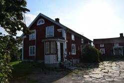 Cute Hostel - Central Öland
