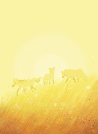 manedwolf_signature