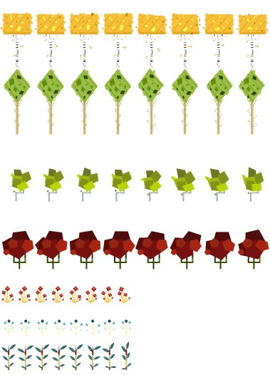 test_sprite_sheet_arbres_7