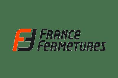 Help Fermeture Motorisation Volets Roulants Vitrerie Pres De Grenoble 38