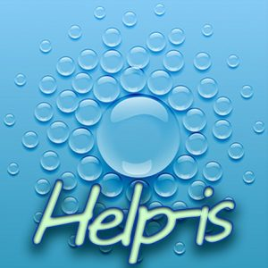 Group logo of Help-is risponde