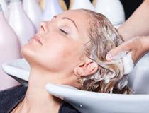 Облысение при лучевой терапии - Все о росте волос
