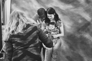 Help-Portrait-Madison-IHeartFaces-GivingBack-587