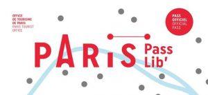 Paris Pass Lib für Paris Urlaub