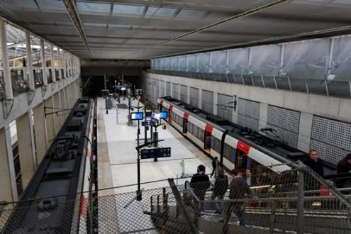 Flughafentransfer Ins Disneyland Paris Preise Dauer