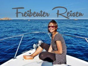 Freibeuter Reisen Nicole