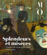Splendeurs et miseres Ausstellung Paris