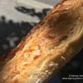 Das beste Baguette von Paris 2017
