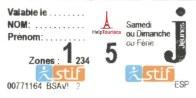 032 JeunesWE 1-5