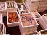 Fischmarkt Rungis Paris