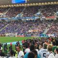 Bordeaux EM2016