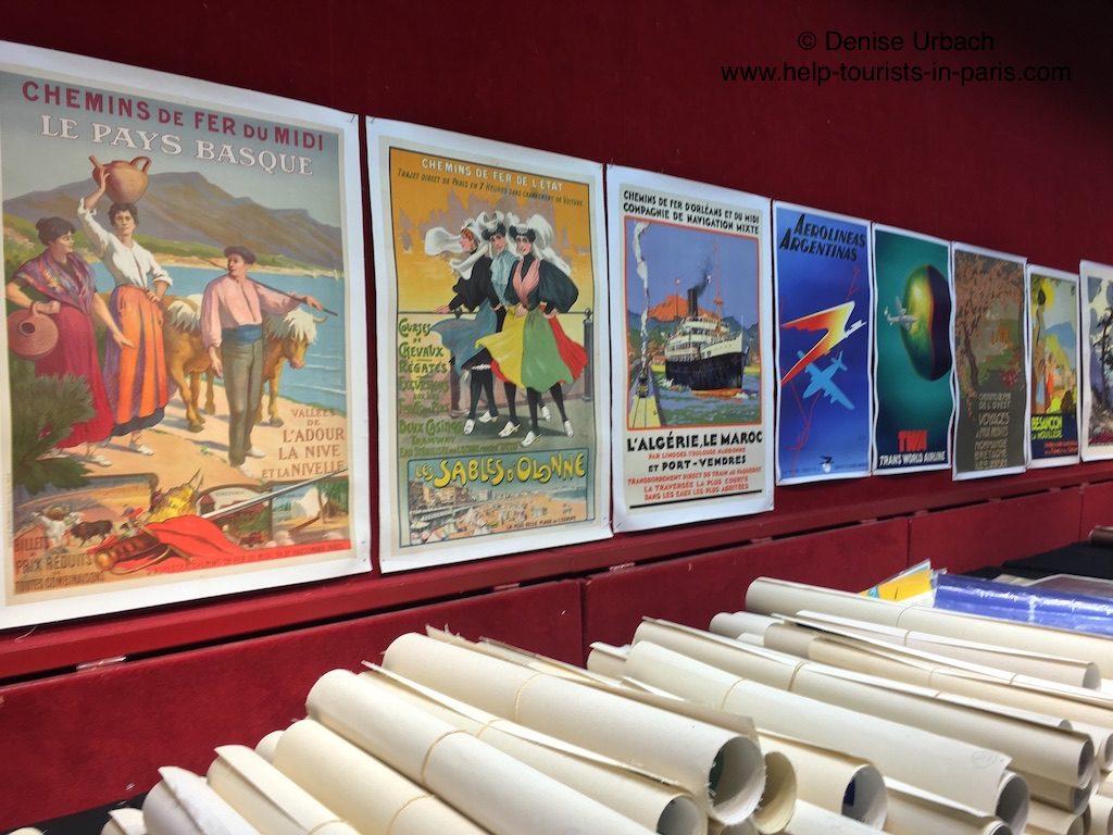 Auktionen Drouot Paris