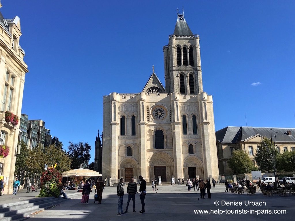 basilika-saint-denis-in-paris