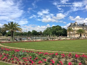 jardin-du-luxembourg-in-paris