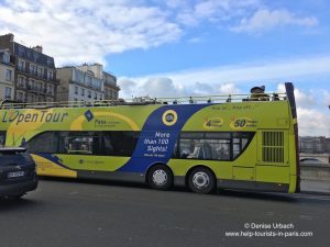 open-tour-bus-paris