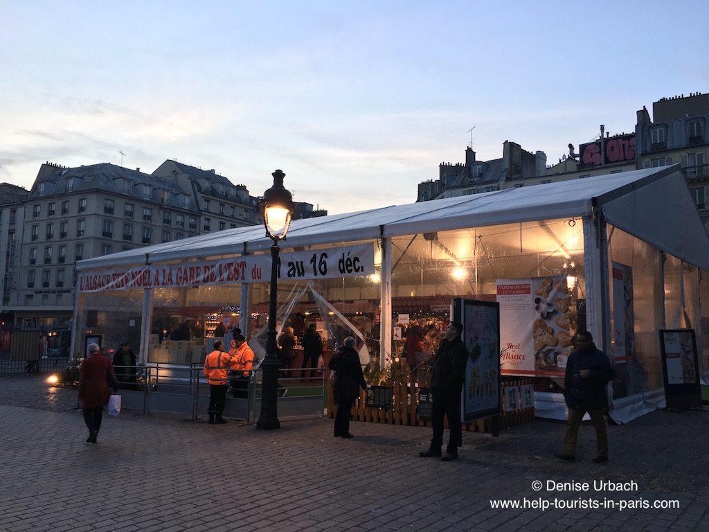 weihnachtsmarkt-gare-de-lest-paris
