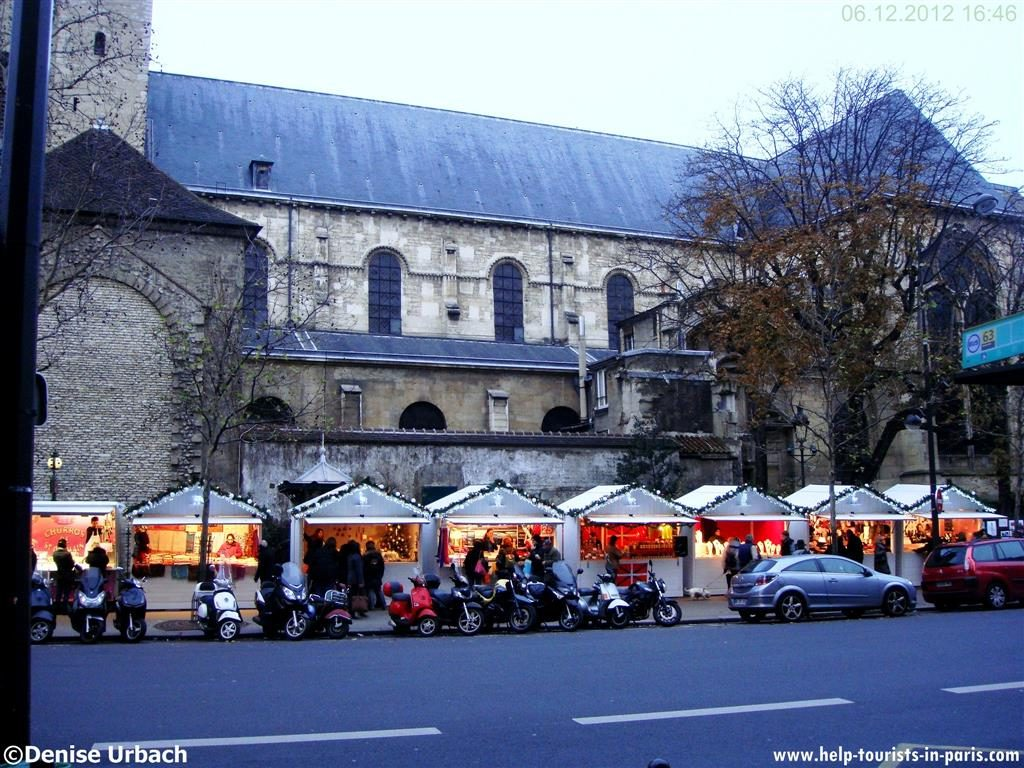 weihnachtsmarkt-saint-germain-in-paris