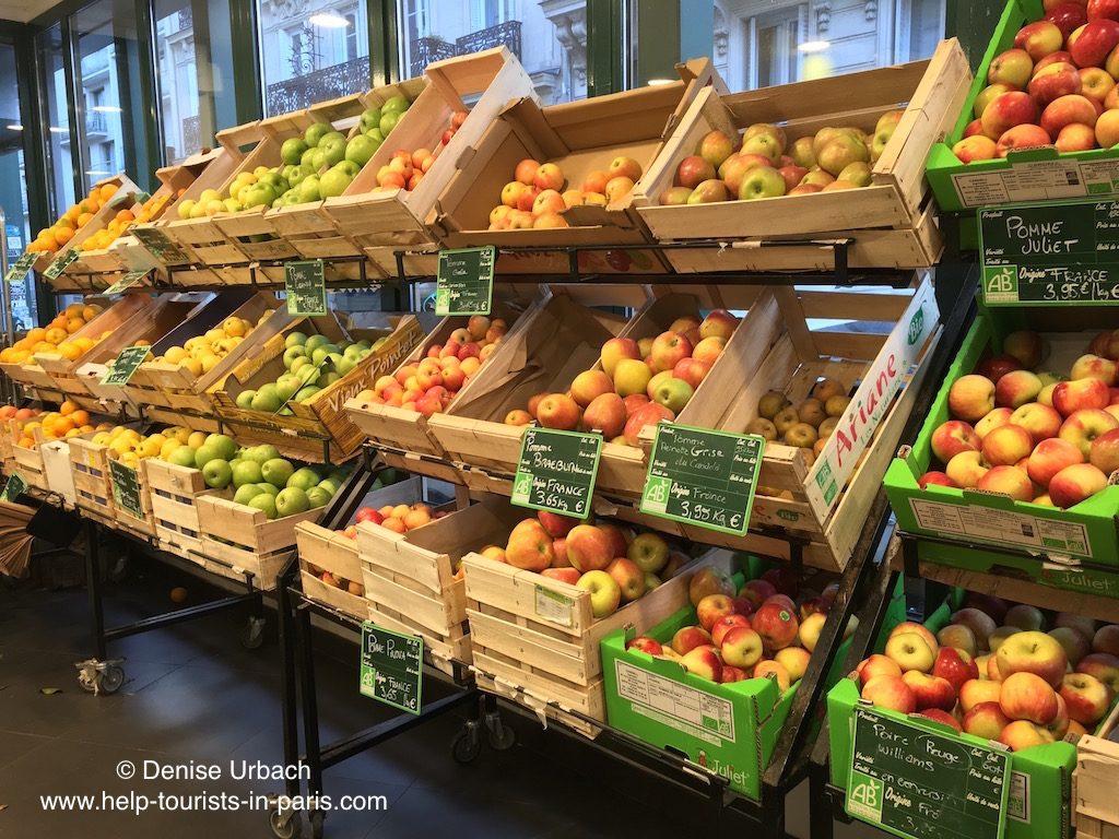 bio-supermarkt-paris