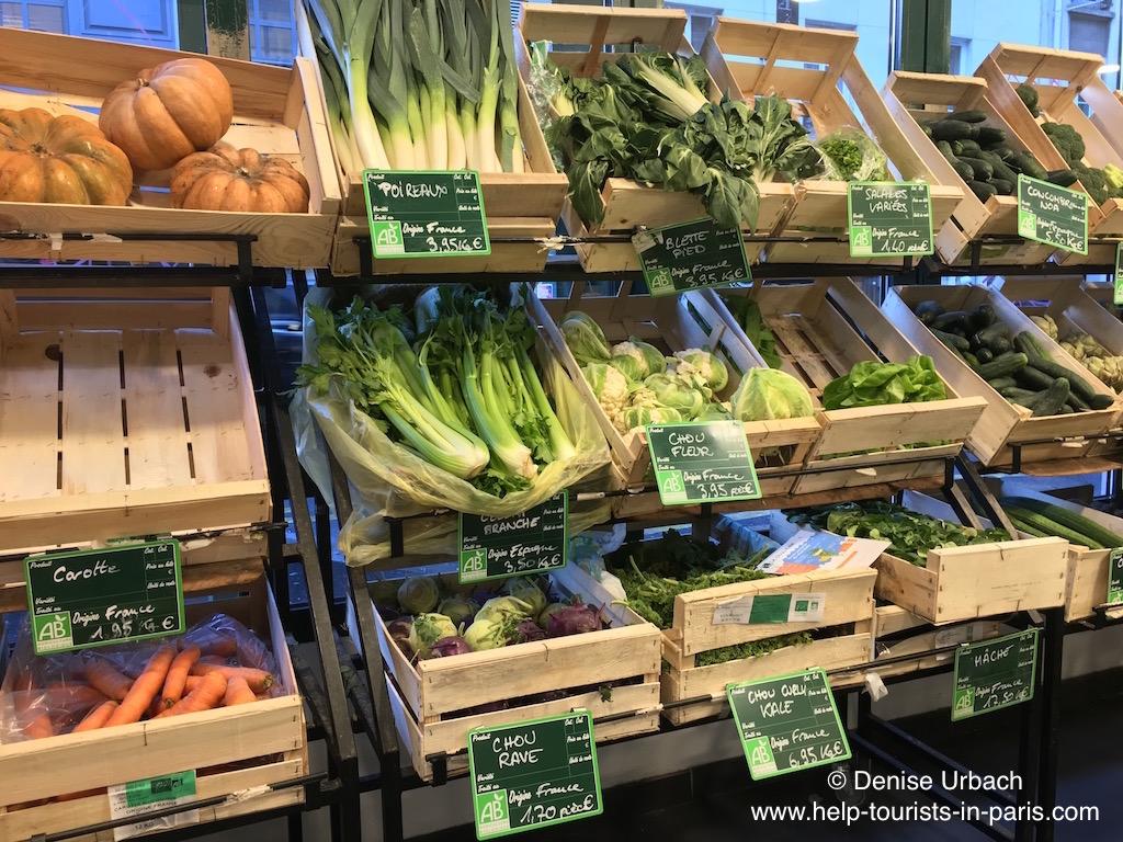 biosupermarkt-paris